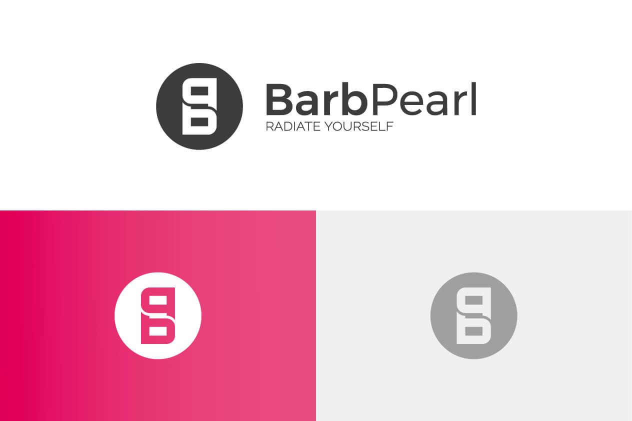 barbpearl_honlap6