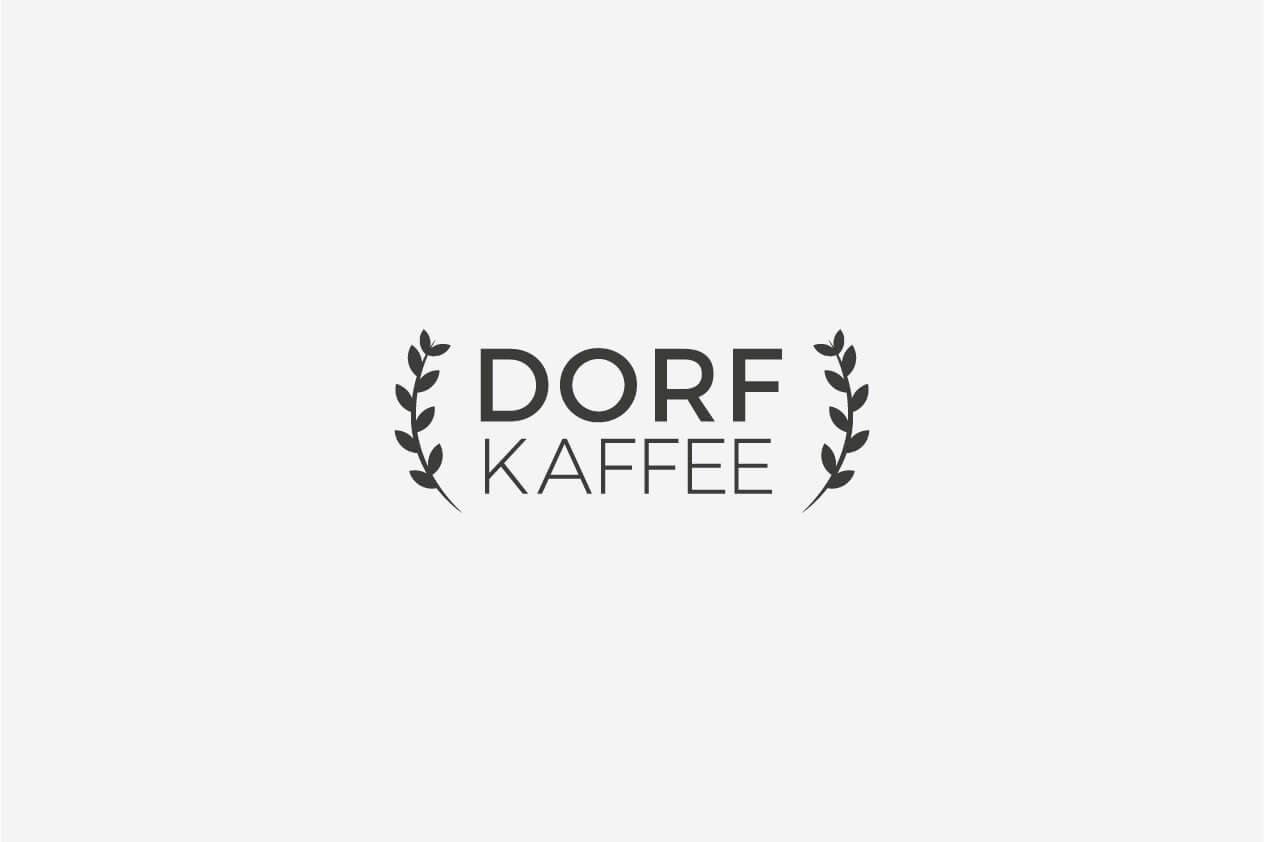 dorfkaffee_honlap