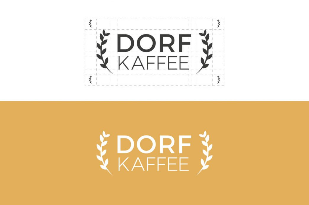 dorfkaffee_honlap3
