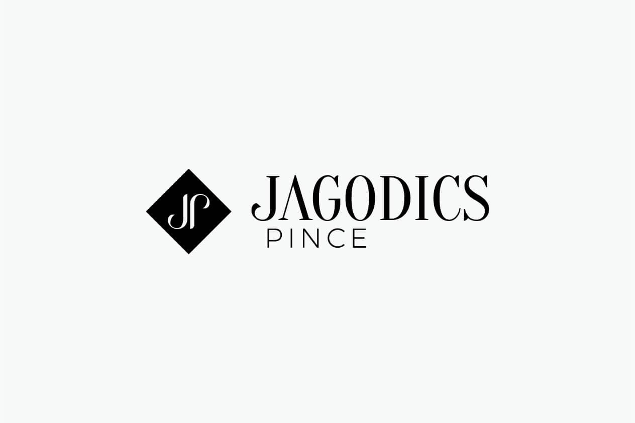 jagodics_honlap