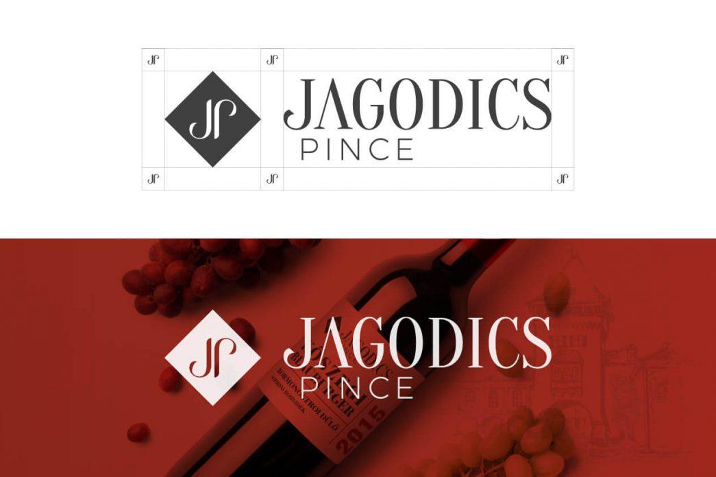 jagodics_honlap4