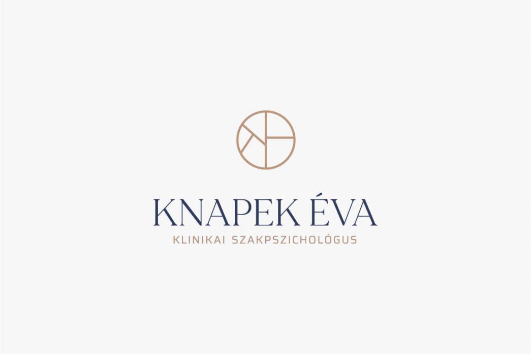 knapek-éva_honlap1