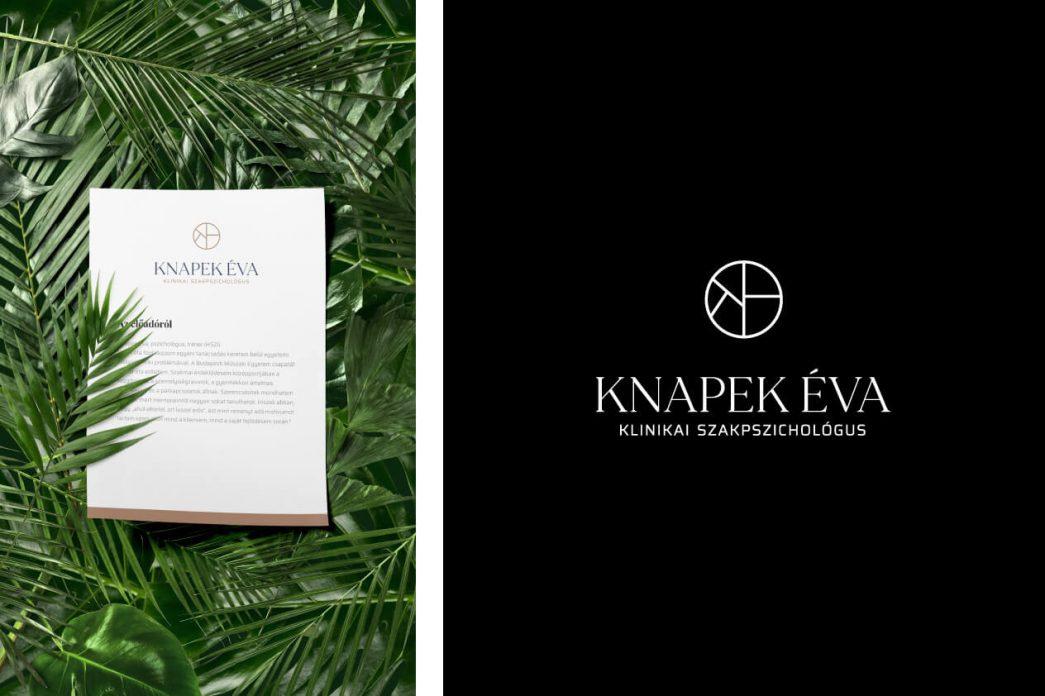 knapek-éva_honlap3