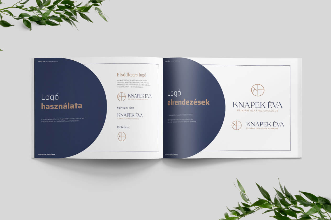knapek-éva_honlap9