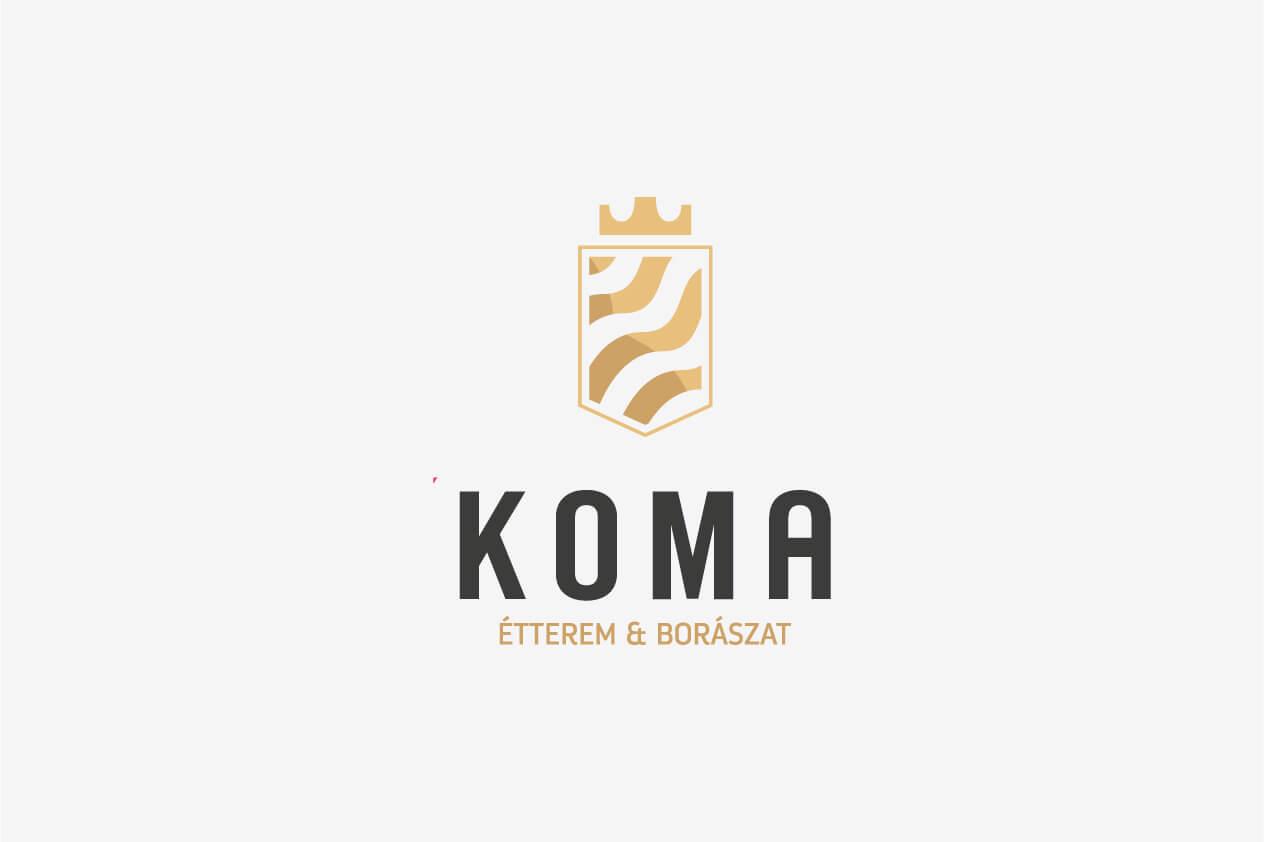 koma_honlap