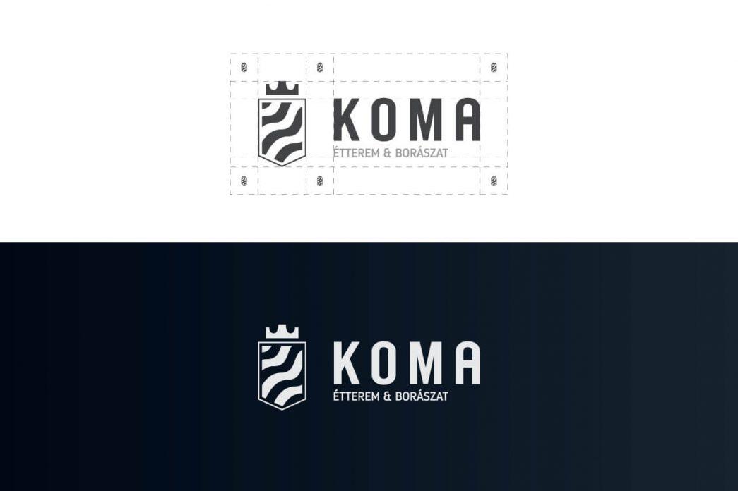 koma_honlap3