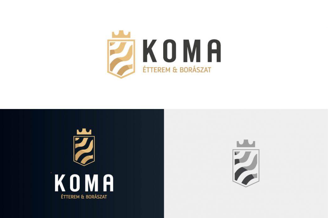 koma_honlap6