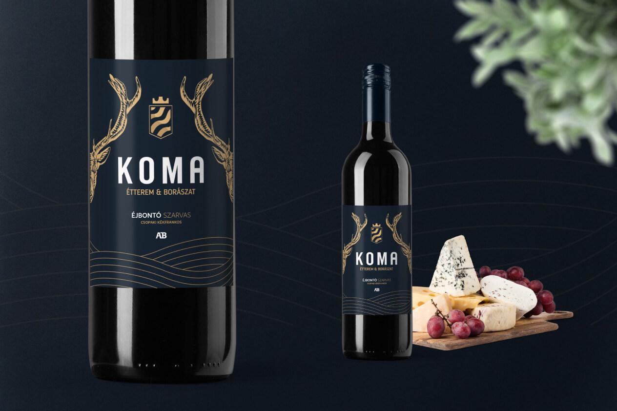 koma_honlap7