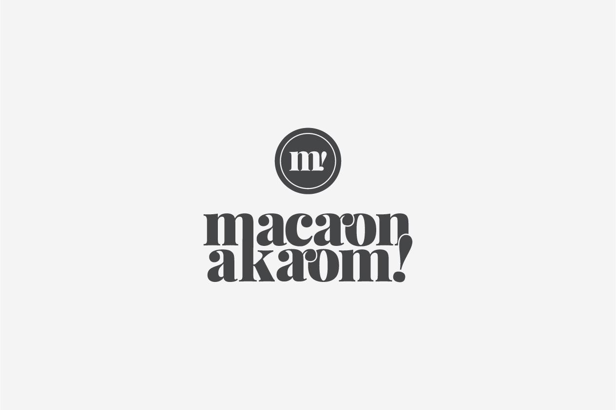 macaron_honlap