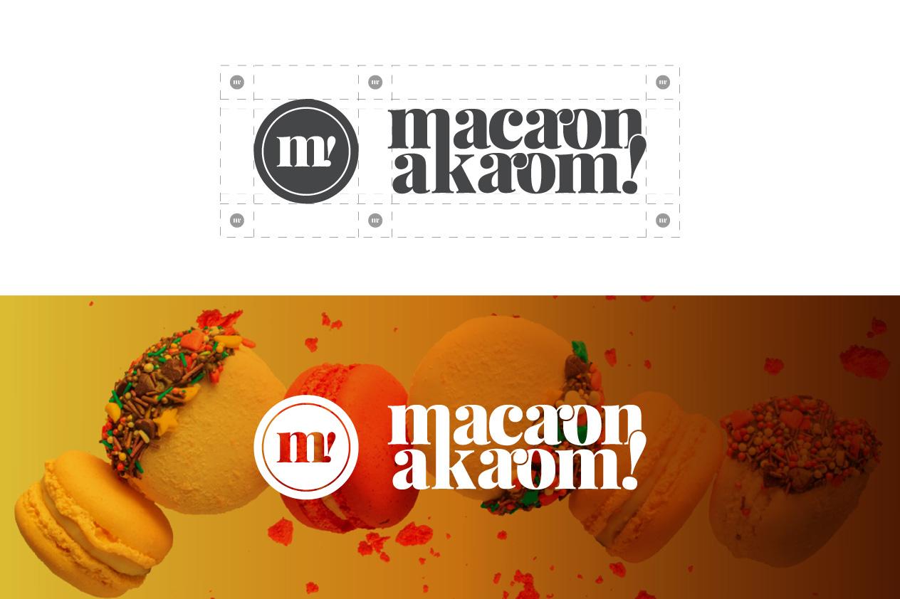 macaron_honlap3