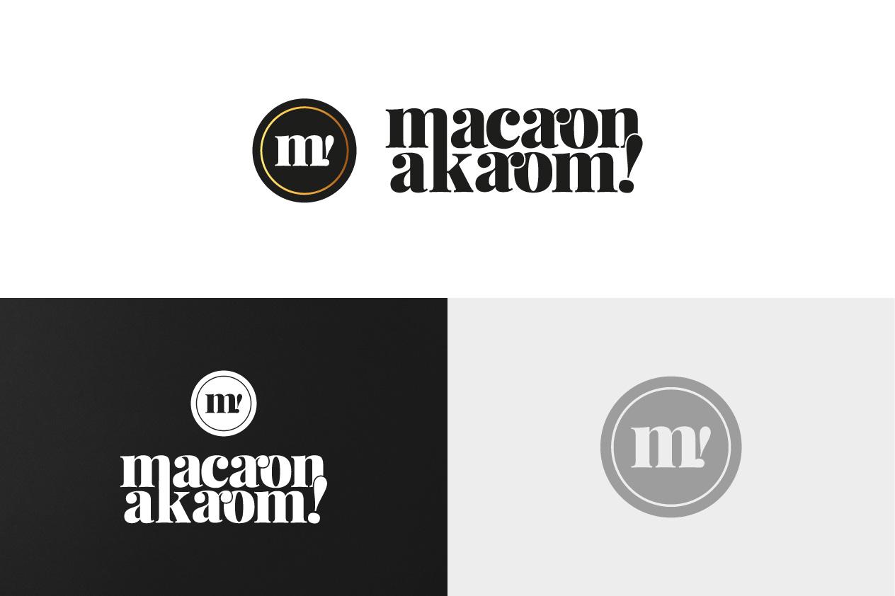 macaron_honlap6
