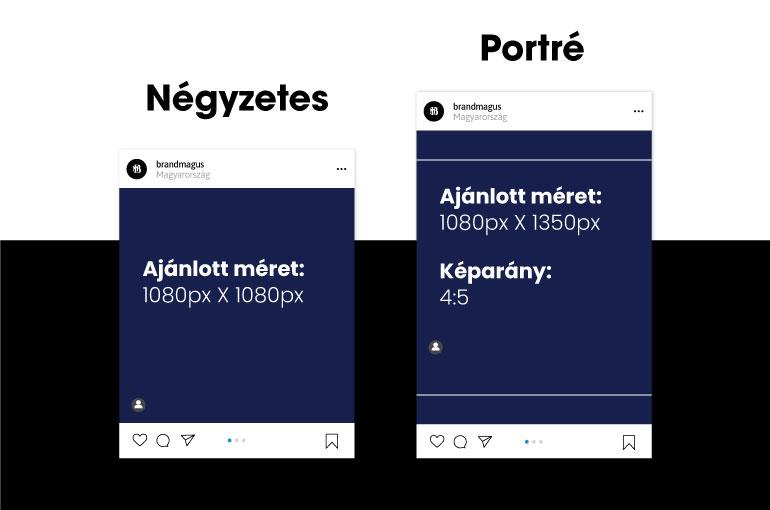 meretalenyeg_1