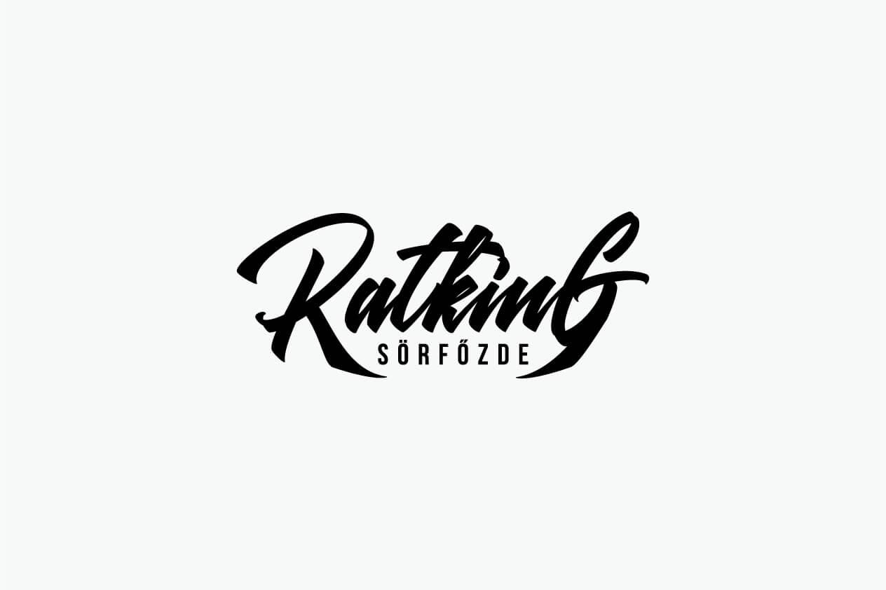 ratking_honlap