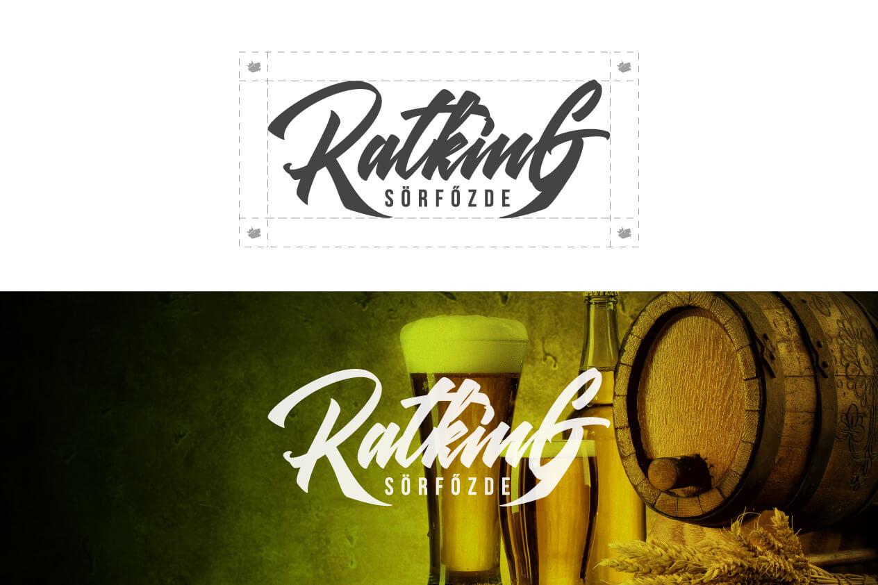 ratking_honlap5