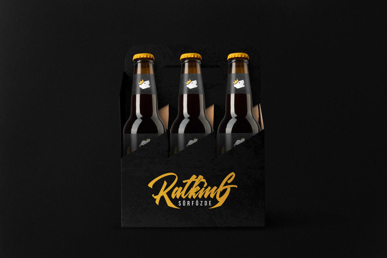ratking_honlap6