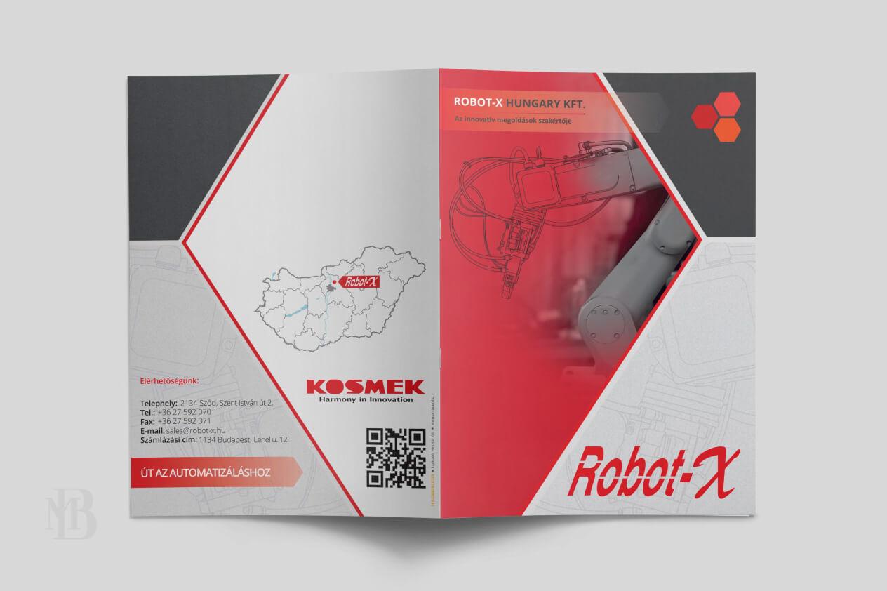 robotx_honlap2