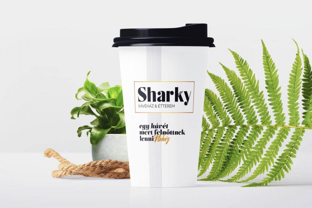 sharky_honlap2