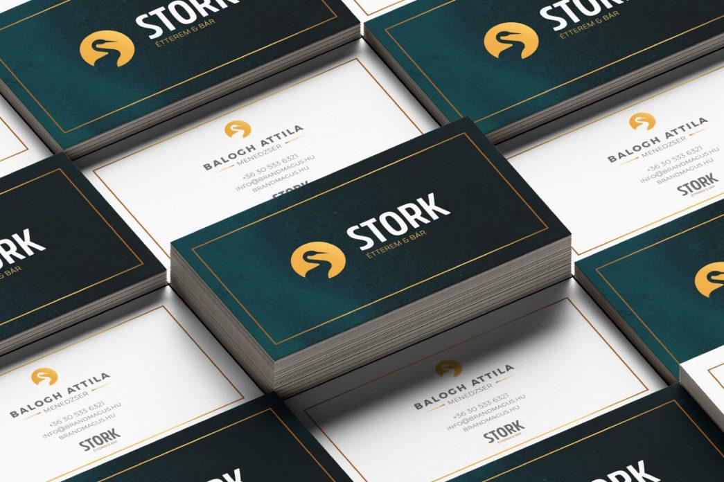 stork_honlap2