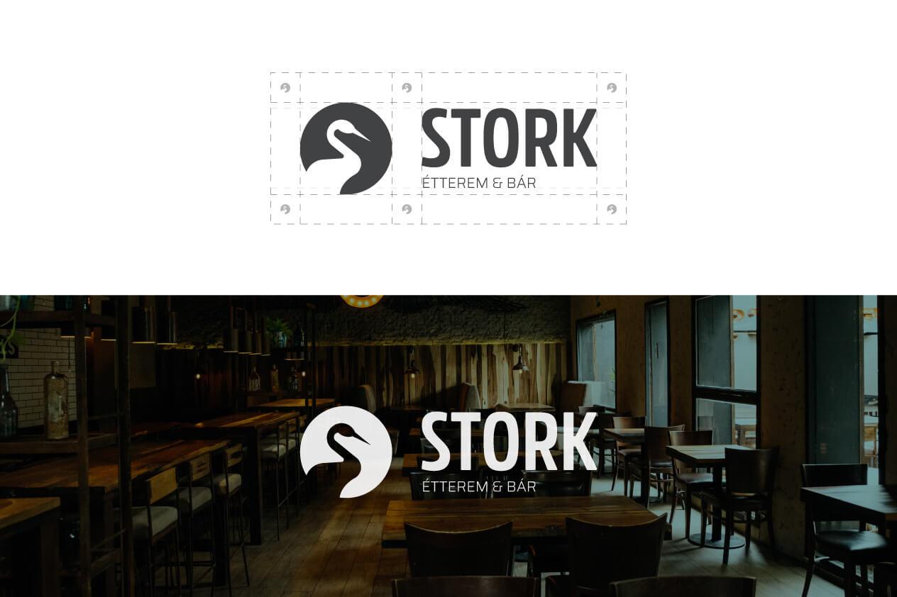 stork_honlap3