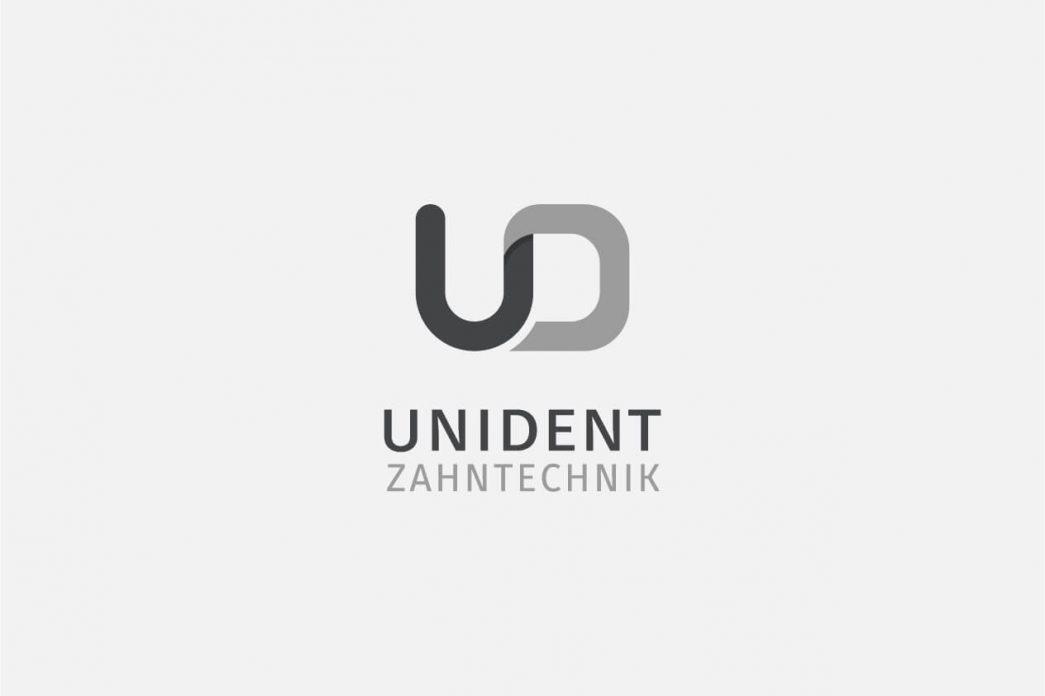 unident_honlap