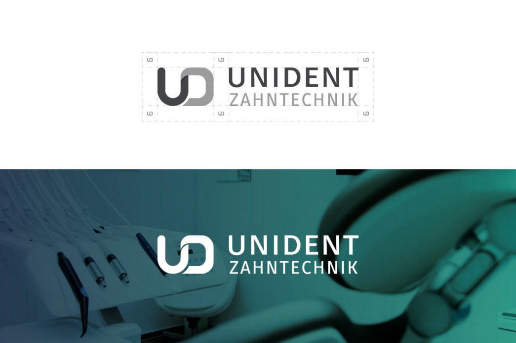 unident_honlap3