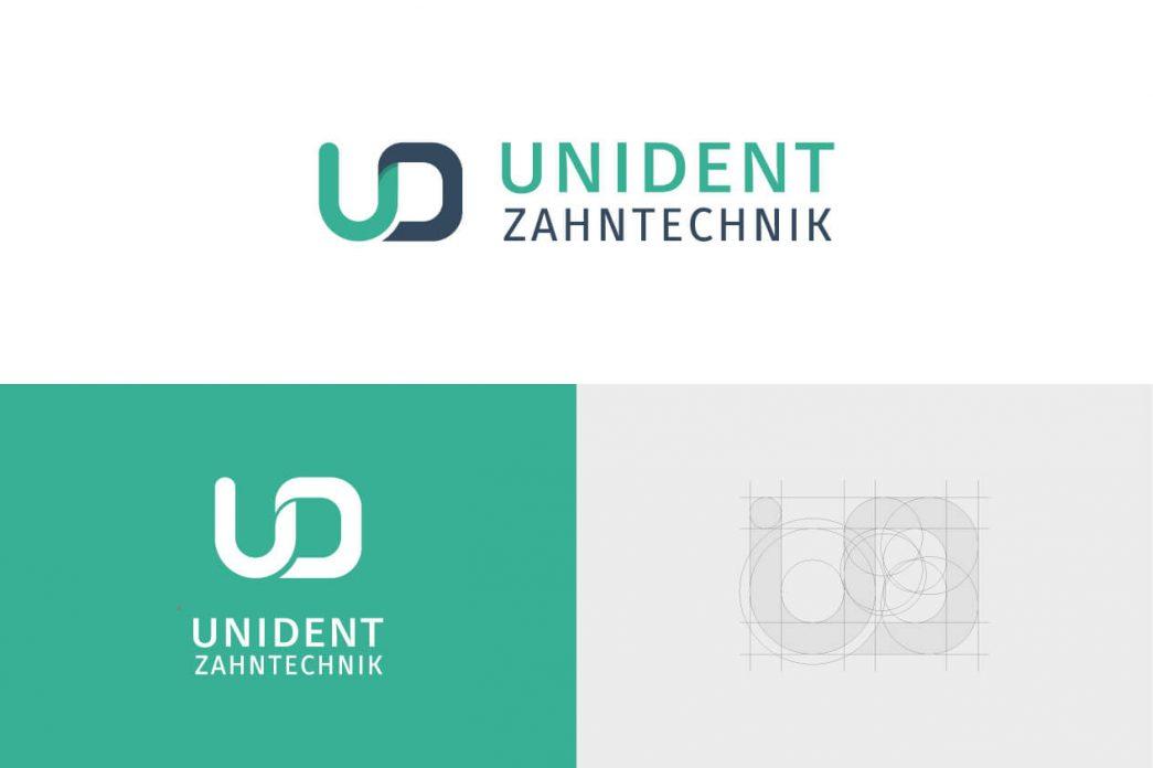unident_honlap6